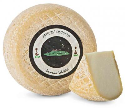 Pecorino Velathri bio fattoria lischeto pecorino cheese london supplier cibo sheep, Valsana, Cibo, Cheese, Supplier, Importer, Wholesaler, Italian, formaggio