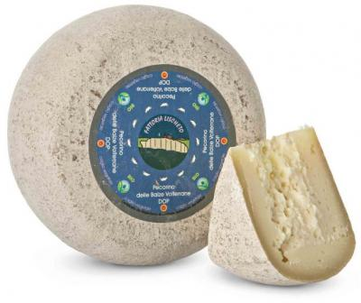 Pecorino delle Balze Volterrane DOP bio cheese supplier london restaurant italian, Valsana, Cibo, Cheese, Supplier, Importer, Wholesaler, Italian, formaggio