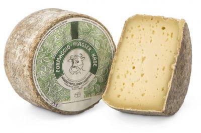 rustico di braies valsana cheese cibo cheese suppliers london,cibo valsana cheese suppliers, Valsana, Cibo, Cheese, Supplier, Importer, Wholesaler, Italian, formaggio