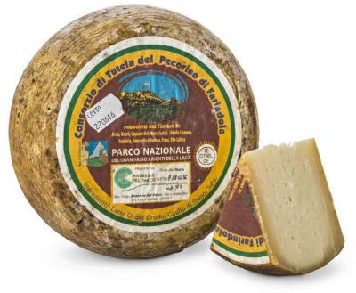 Pecorino di Farindola matured cibo valsana cheese suppliers, Valsana, Cibo, Cheese, Supplier, Importer, Wholesaler, Italian, formaggio