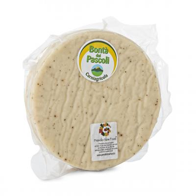 formadi Frant, cibo valsana cheese suppliers,Valsana, Cibo, Cheese, Supplier, Importer, Wholesaler, Italian, formaggio