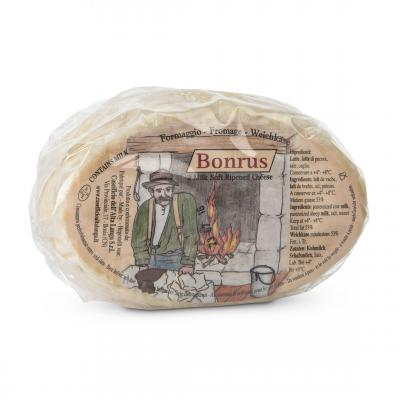 Bonrus cheese from alta langa supplier and distributor london restaurants italian piemont, Valsana, Cibo, Cheese, Supplier, Importer, Wholesaler, Italian, formaggioe,