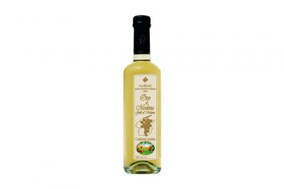 Delicate Wine Vinegar