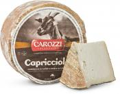Formaggella Capricciolo - Goat's Cheesecibo valsana cheese suppliers,Valsana, Cibo, Cheese, Supplier, Importer, Wholesaler, Italian, formaggio .