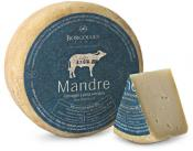 Mandre di Latte di Bufala Borgoluce supplier of cheeses for london area buffalo milk,Valsana, Cibo, Cheese, Supplier, Importer, Wholesaler, Italian, formaggio