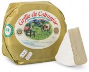 Grillo di Colmajor cibo valsana cheese suppliers, Valsana, Cibo, Cheese, Supplier, Importer, Wholesaler, Italian, formaggio