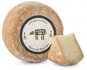 Pecorino Pecora Nera bio cheese supplier london lischeto, Valsana, Cibo, Cheese, Supplier, Importer, Wholesaler, Italian, formaggio