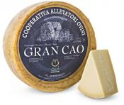 Gran Cao pecorino sardo sheeps cheese,Valsana, Cibo, Cheese, Supplier, Importer, Wholesaler, Italian, formaggio