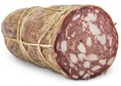 Salame from Tuscany cibo valsana suppliers