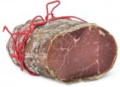 Prosciutto di Cinghiale · wild boar raw ham cibo valsana suppliers london