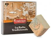 taleggio la baita carozzi london cheese supplier cibo, cibo valsana cheese suppliers, Valsana, Cibo, Cheese, Supplier, Importer, Wholesaler, Italian, formaggio