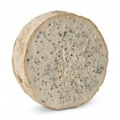 Dolce Capriziola - Goat milk, cibo valsana cheese suppliers,Valsana, Cibo, Cheese, Supplier, Importer, Wholesaler, Italian, formaggio