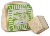 Sola di pura Capra cibo valsana cheese suppliers london, cibo valsana cheese suppliers, Valsana, Cibo, Cheese, Supplier, Importer, Wholesaler, Italian, formaggio