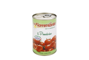 CHERRY TOMATOES LA FIAMMANTE, NATURALLY SWEET