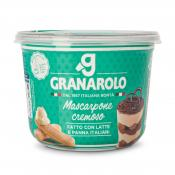 Mascarpone Granarolo cibo valsana cheese suppliers